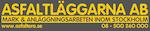 asfaltera-uppfart-logo