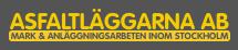 logotyp asfaltering